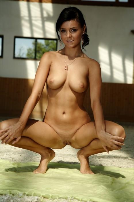 Sabrina Sato Playboy
